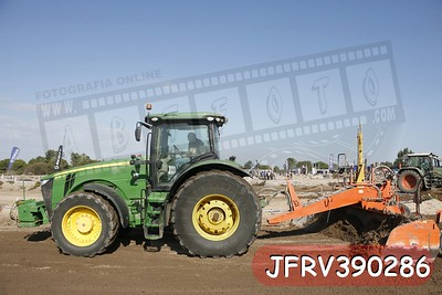 JFRV390286
