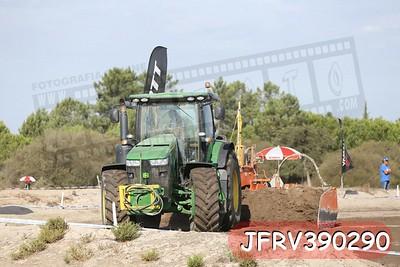 JFRV390290