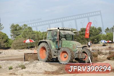 JFRV390294