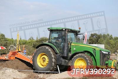 JFRV390292
