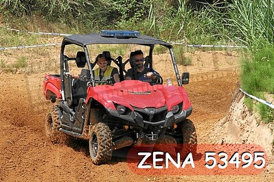 ZENA 53495
