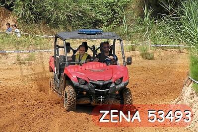 ZENA 53493