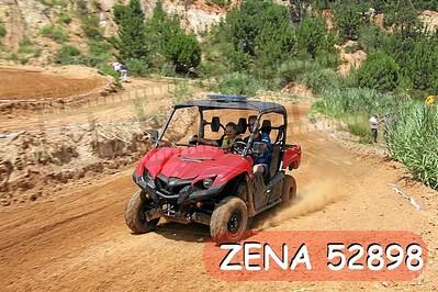ZENA 52898