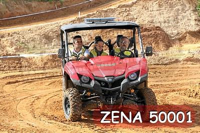 ZENA 50001