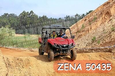 ZENA 50435