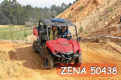 ZENA 50438