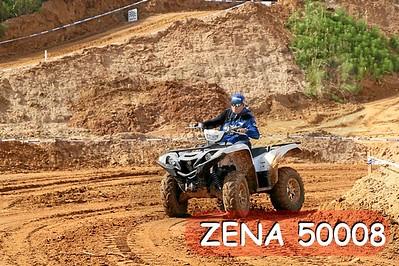 ZENA 50008