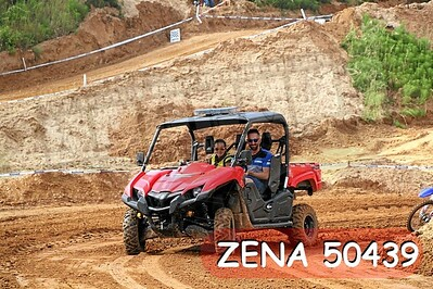 ZENA 50439