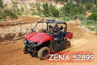 ZENA 52899