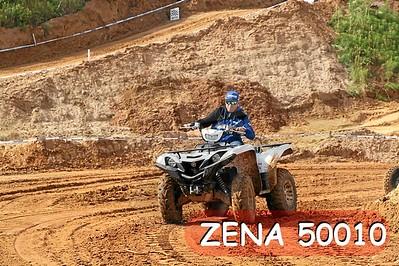 ZENA 50010