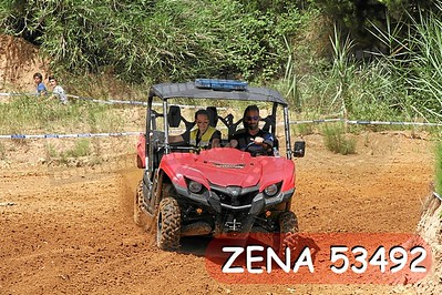 ZENA 53492