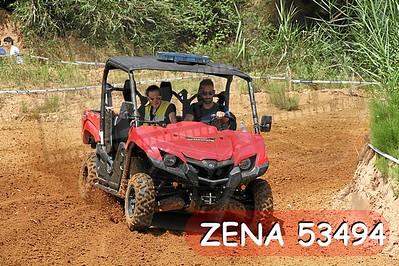 ZENA 53494