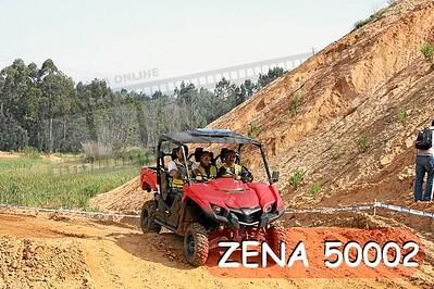 ZENA 50002