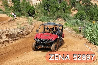 ZENA 52897