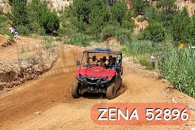 ZENA 52896