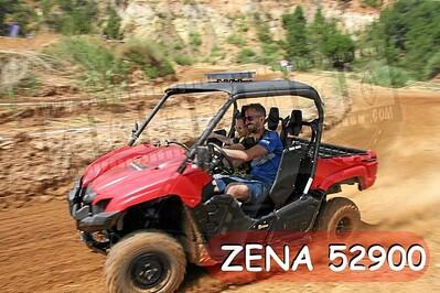 ZENA 52900