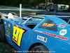 Georgetown Speedway October 14, 2006 Rumble Eddie Williams 91TSS Late Model