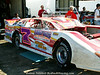 Georgetown Speedway October Rumble October 15, 2006 Darryl Hills # 7 Late Model