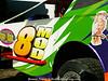 Georgetown Speedway October Rumble October 15, 2006 Norman Short, Jr. # 8M Small Block Mod