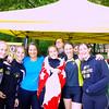 L'équipe dames monte en division 1 !