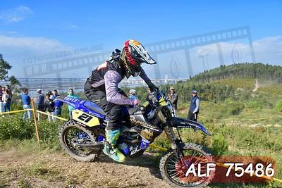 ALF 75486