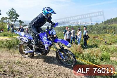 ALF 76011