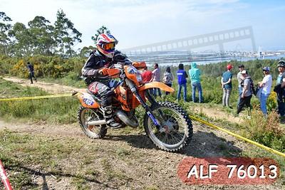 ALF 76013