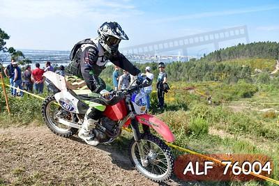 ALF 76004