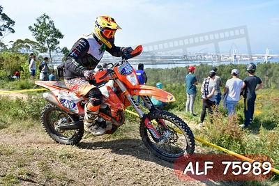 ALF 75989