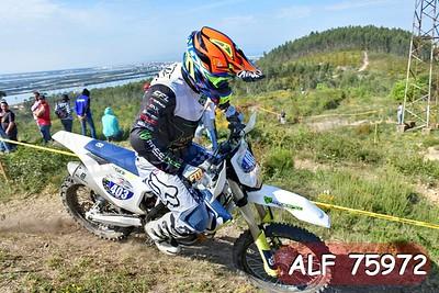 ALF 75972