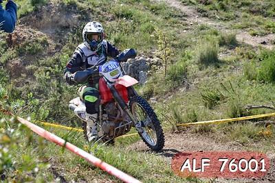 ALF 76001