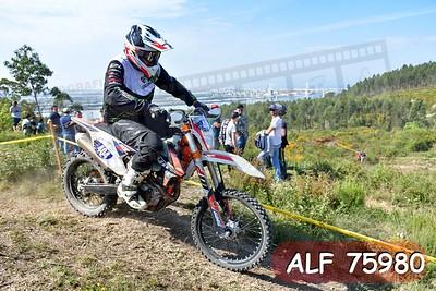 ALF 75980