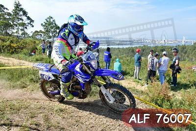 ALF 76007