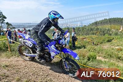 ALF 76012