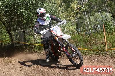 RILF45735