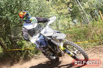 RILF45721