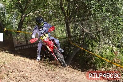 RILF45030