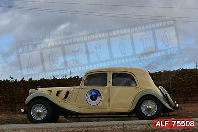 ALF 75508
