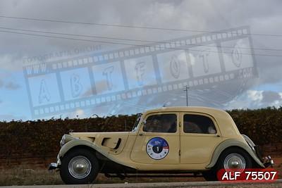 ALF 75507