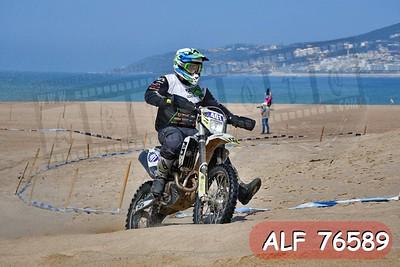 ALF 76589