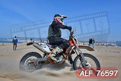 ALF 76597