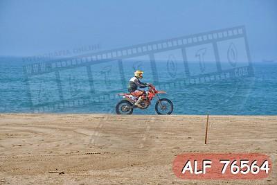 ALF 76564