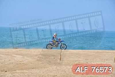 ALF 76573