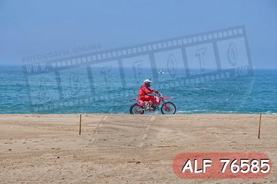 ALF 76585