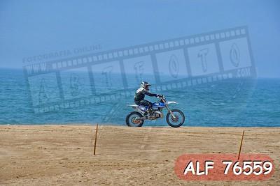 ALF 76559