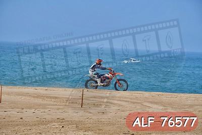 ALF 76577