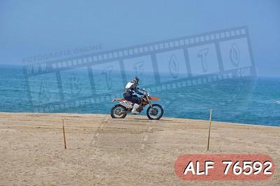 ALF 76592