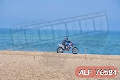 ALF 76584