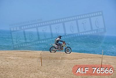 ALF 76566