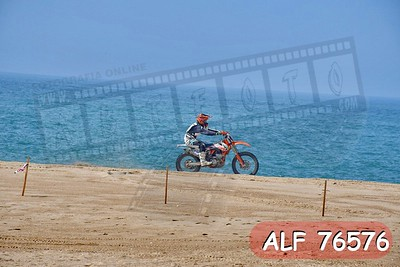 ALF 76576